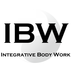 Integrative Body Work