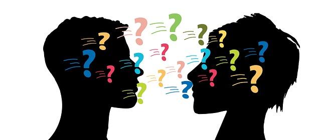 作業療法とは14会話のキャッチボール
