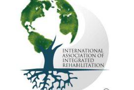 一般社団法人 国際統合リハビリテーション協会