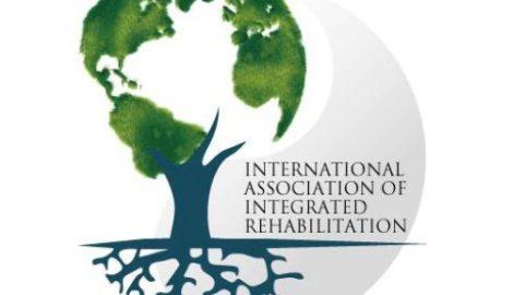 日本作業療法士協会の関連学会・研究会になりました。