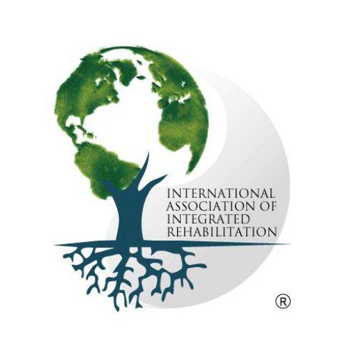 国際統合リハビリテーション協会 IAIR