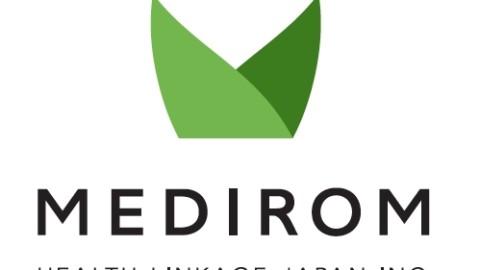 株式会社メディロムとの業務提携契約締結のお知らせ