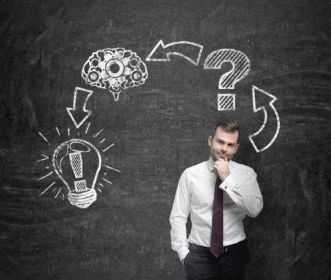職場の不満を解決する3つの方法【管理職の学校】(11)