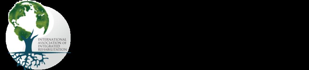 IAIRコラムページ