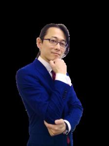 IAIR齋藤信
