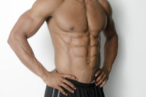 症状の原因に「筋力低下」と書く前に知っておいてほしい生理学的解釈