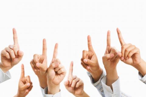 療法士の向上は○○を常に意識しているかどうかで決まる!【臨床共育】(31)