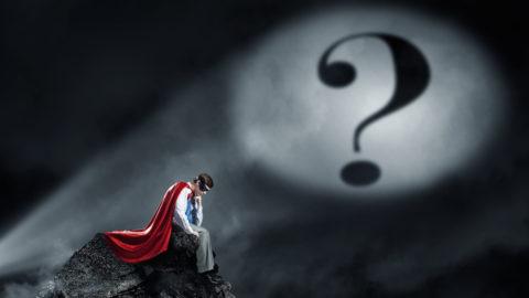 夢の探求。療法士の原点を思い出せ!【臨床共育】(29)