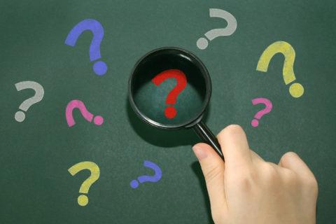 【臨床経験年数別】何をテーマに学んだらいいのか?