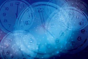 睡眠不足の症状と影響は?リハビリ視点で考える